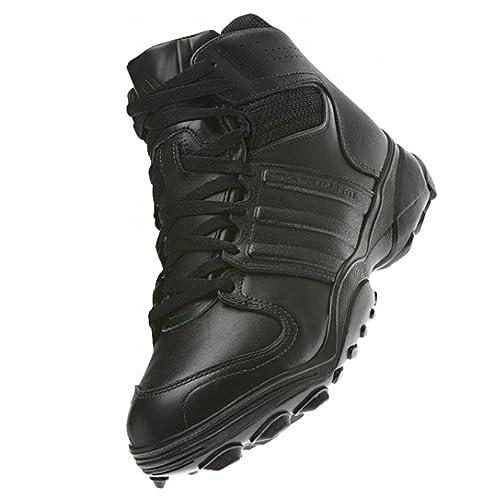 Adidas GSG 9.4, Herren Stiefel, Schwarz - schwarz - Größe  43 ... 0fa04cb09d