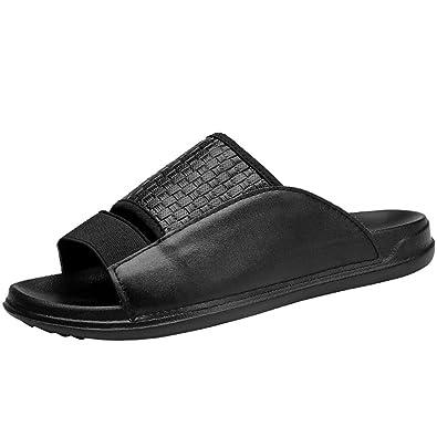 les diapositives des seule sandales avec eva seule des antidérapantes respirable 3f6e1f