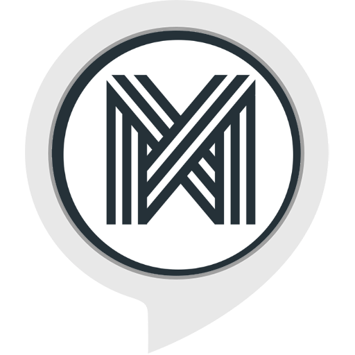 Mastermind - SMS Text Messaging & Phone Calls