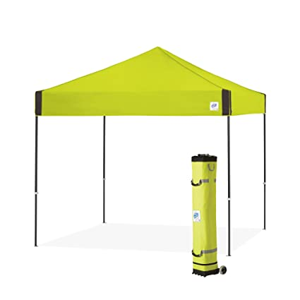 custom tulum up awning vantage smsender tent ez new co tops colors