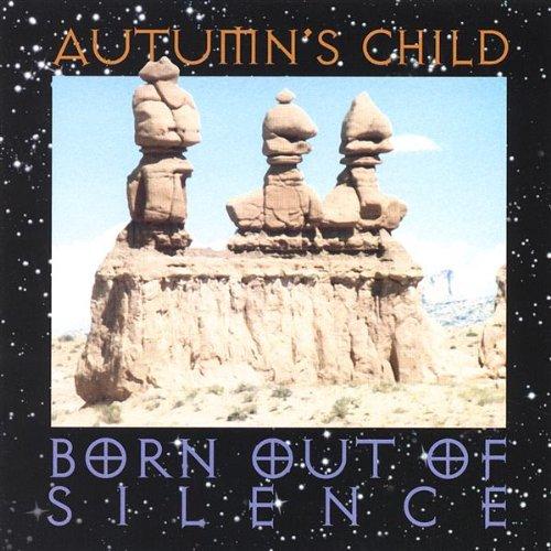 Born Out of Silence Sale Finally resale start