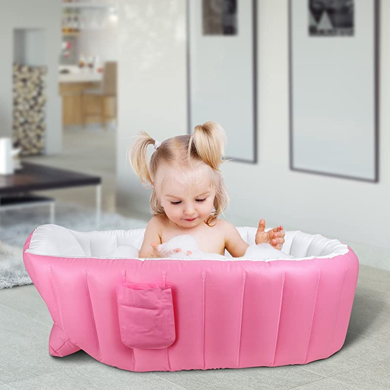 topist-inflatable-baby-bathtub-reviews