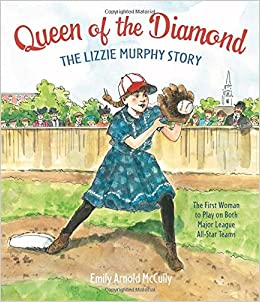Image result for The queen of the diamond the lizzie murphy story