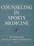 Counseling in Sports Medicine 9780880115278