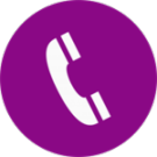 software-for-phone-calls