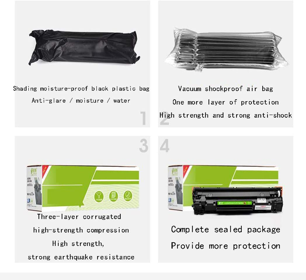 for hp 1010 powder cartridge 3050mfp laserjet m1018mfp 3055mfp toner cartridge-125000pages Compatible toner for HP m1005 toner cartridge 1020 printer toner cartridge 1005mfp toner cartridge 12a