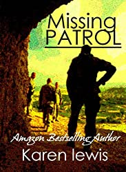Missing Patrol (English Edition)