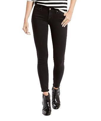 3d43ffeb0055 Levi's Women's 711 Skinny Jean at Amazon Women's Clothing store: