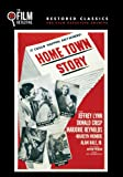 Home Town Story (The Film Detective Restored Version)