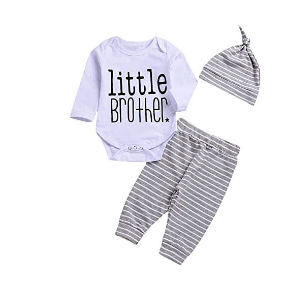 Künstler-/ Handgemachte Puppen 2 Stücke Nette Strampler Socken Hut Set Outfit Kleidung für Neugeborene
