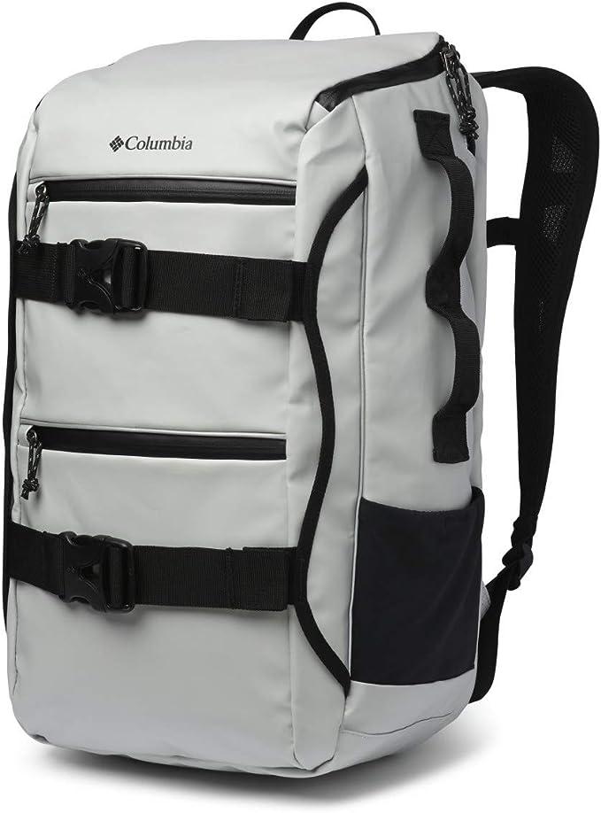 Columbia Unisex Street Elite 20l Sling Pack