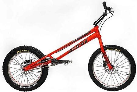 Bicicleta BMX / bicicleta de escalada de 20