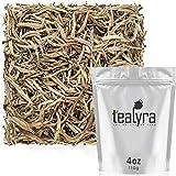Tealyra