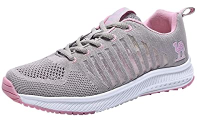 Sneakers Men Sport Shoes Women Running Breathable Mesh Summer Lovers Socks Shoes 2018 New Handsome Appearance Underwear & Sleepwears