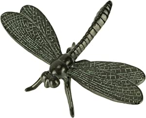 SPI Home Cast Iron Dragonfly