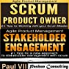 Agile Product Management: Scrum Product Owner