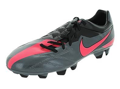 nike T90 strike IV FG mens football boots cleats 472562 060 uk 7 us 8 eu