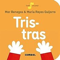 Tris-tras: 8 (La