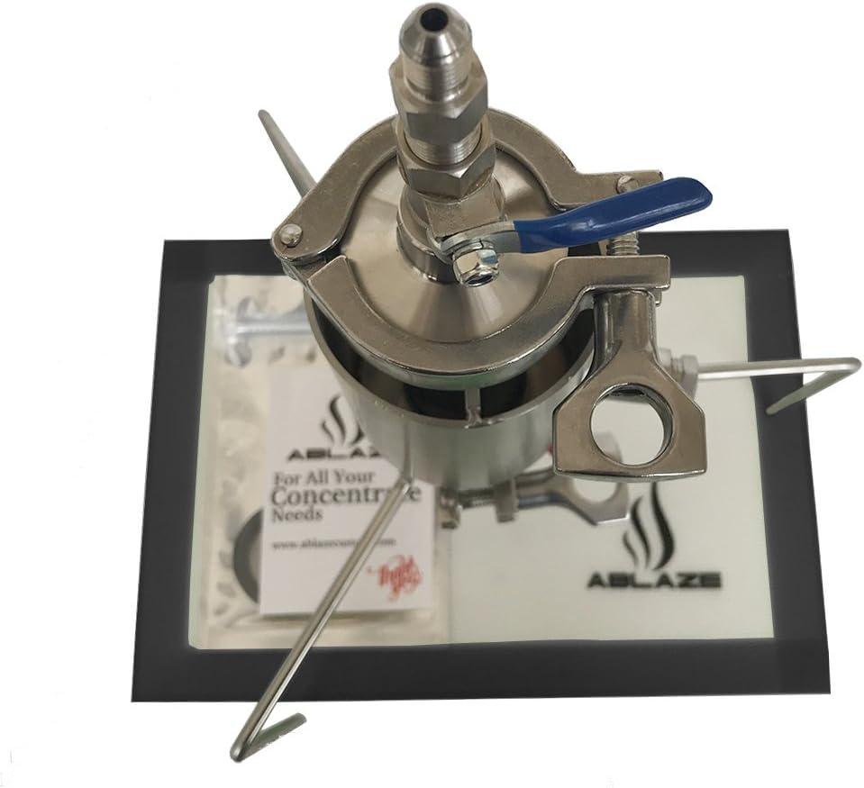 G1//2 4-20MA output 12-36VDC 0.25/% Accuracy,Digital Display Pressure Transmitter Pressure Transducer Sensor output 4-20MA Taiss//0-362 Psi//0-25 bar