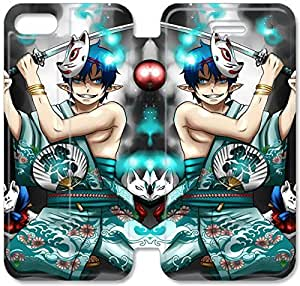 iPod Touch 5 Case Black World of Warcraft Phone Case Cover Plastic Hard CZOIEQWMXN32754