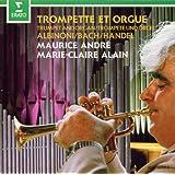 Trompette & Orgue