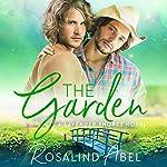 The Garden: Lavender Shores, Book 2   Rosalind Abel