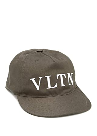 Image Unavailable. Image not available for. Color  Men Khaki Adjustable Baseball  Cap ... 56a39348230