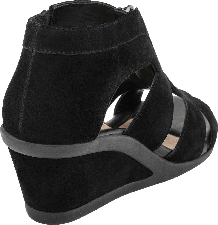 Black earth sandals - Black Earth Sandals 31