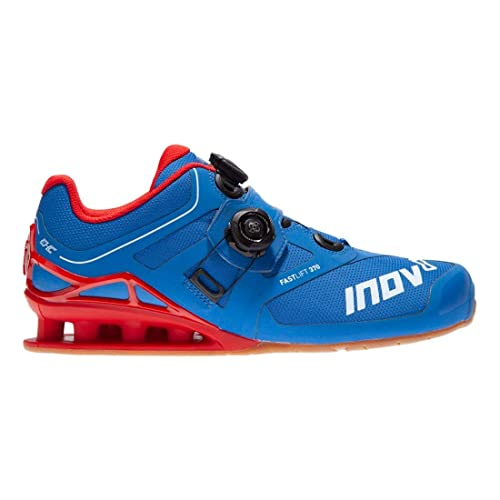 wide powerlifting shoes
