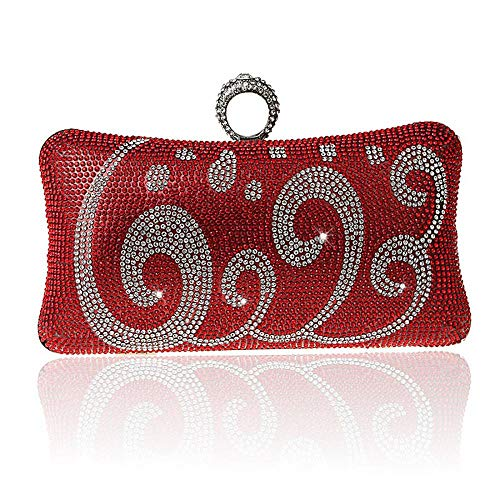 OuYee pour OuYee Pochette pour femme Or Or femme femme OuYee Or Pochette pour Pochette U4ZURa