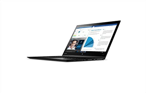 Amazon.com : TP X1 YOGA 1GEN I7/2.5 8GB 256 : Office Products