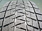 Bridgestone Blizzak DM-V1 Winter Radial Tire - 235/65R18 ...