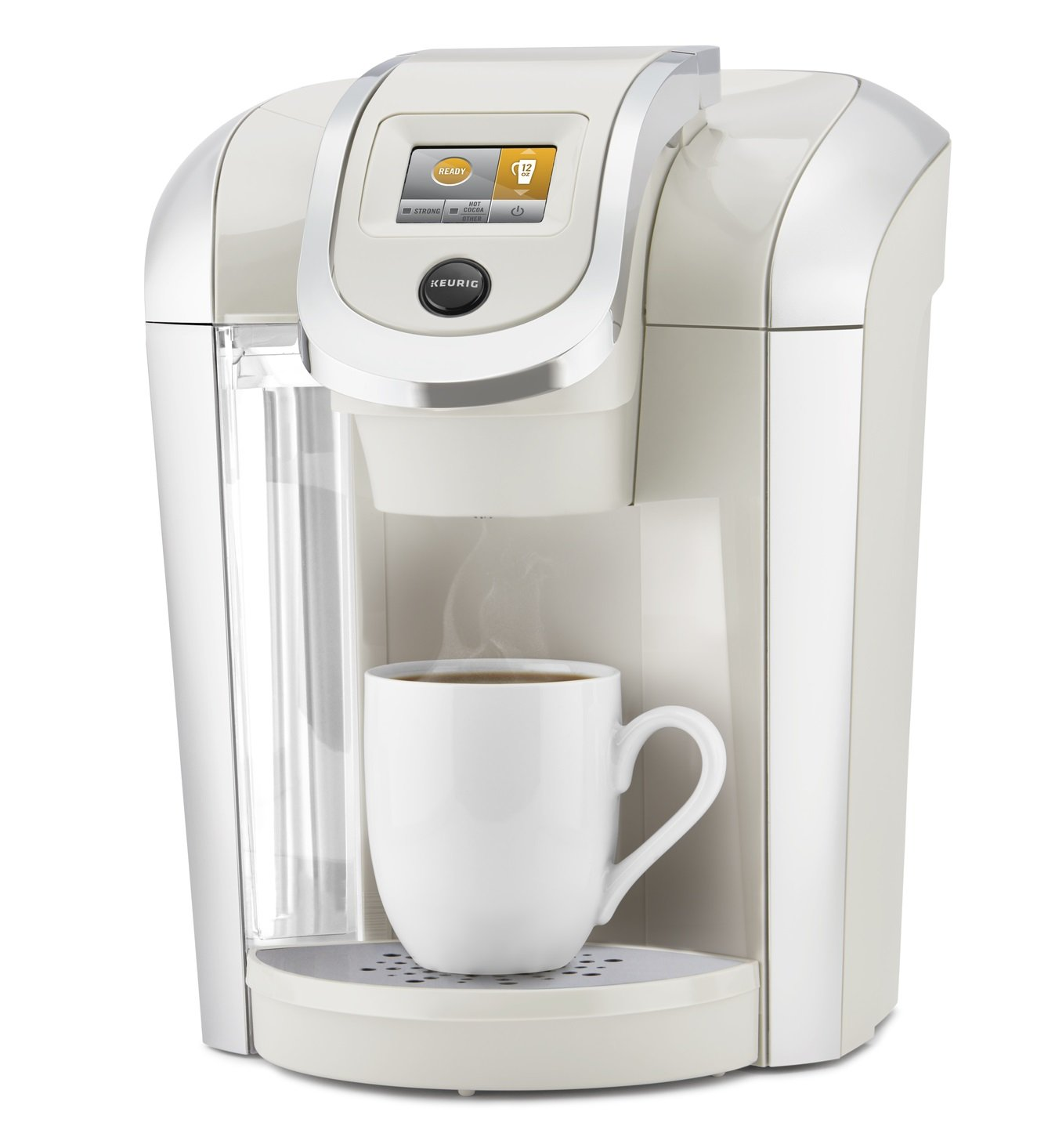 Attachments Keurig Coffee Maker