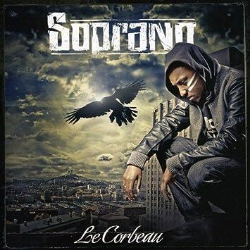 soprano - la colombe et le corbeau mp3