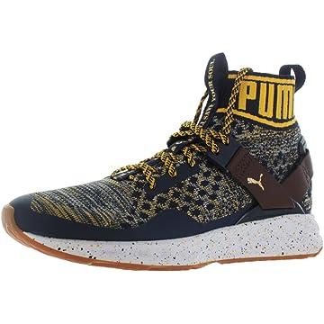 cheap Puma Ignite Evoknit Trainer Shoe 2020