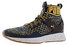 Puma Ignite Evoknit Trainer Shoe