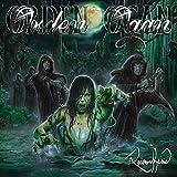 Ravenhead (LTD. Digipak + DVD)