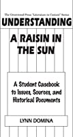 Understanding A Raisin In The Sun: A Student