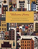 Welcome Home: Surround Yourself with Country Warmth