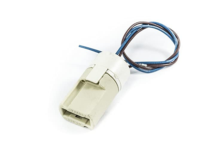 Portalámparas/casquillo para bombillas LED/halógenas ...