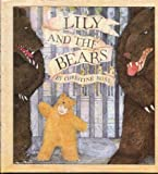 Lily and the Bears, Christine Ross, 0395553326
