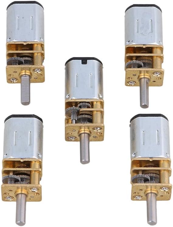 IGEPA Lot de 100 enveloppes Caribic Chamois C6 90 g//m/² 162 x 114 mm Chamois = Blanc perle