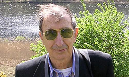 Dr. Yair Ben Ziony
