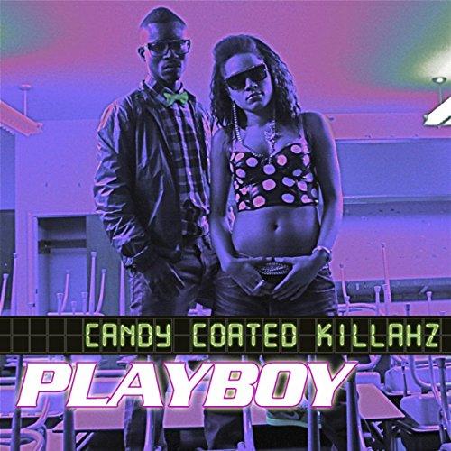 - Playboy (single mix)