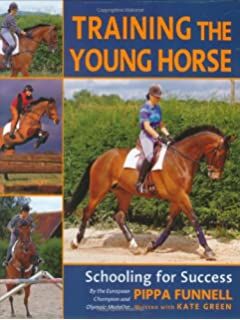 The ABC Guide to Breaking and Schooling Horses: Amazon co uk