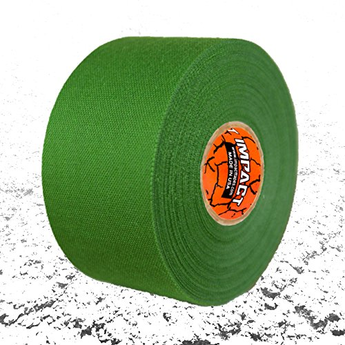 IMPACT Athletic Tapes – Athletic Tape (1.5