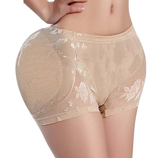 b8c3334fd87 Ursexyly Butt Lifter for  Women Beauty Curve