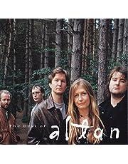 The Best of Altan / Live (1988-95) (Deluxe 2cd includes bonus 1989 concert)