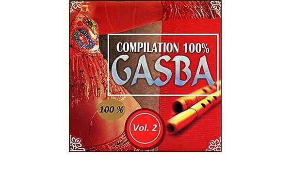 GRATUITEMENT WIN MUSIC TÉLÉCHARGER GALB WIN GALB MP3