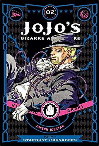 my return to anime jojos bizarre adventure stardust crusaders region99.html
